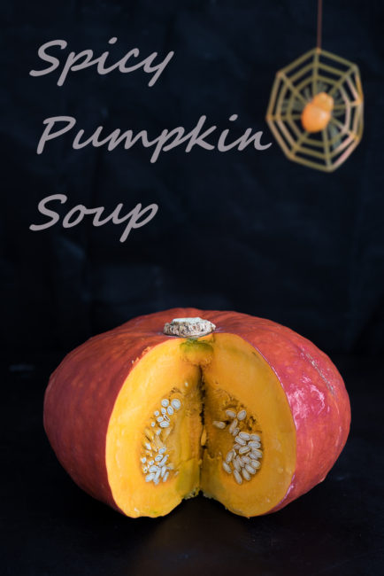halloween-suppe-1