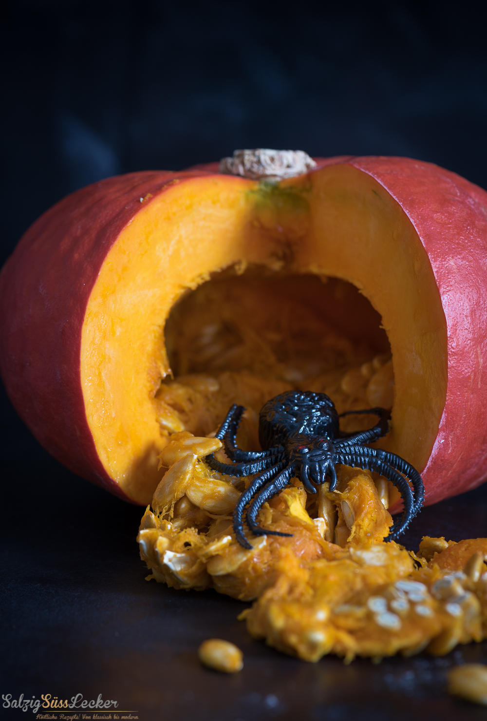 halloween-suppe-3