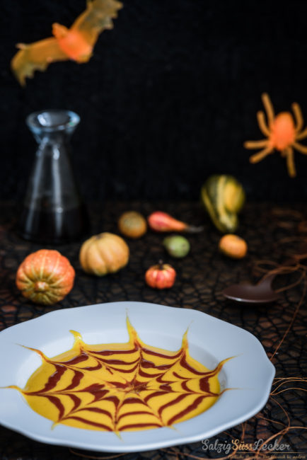 halloween-suppe-5