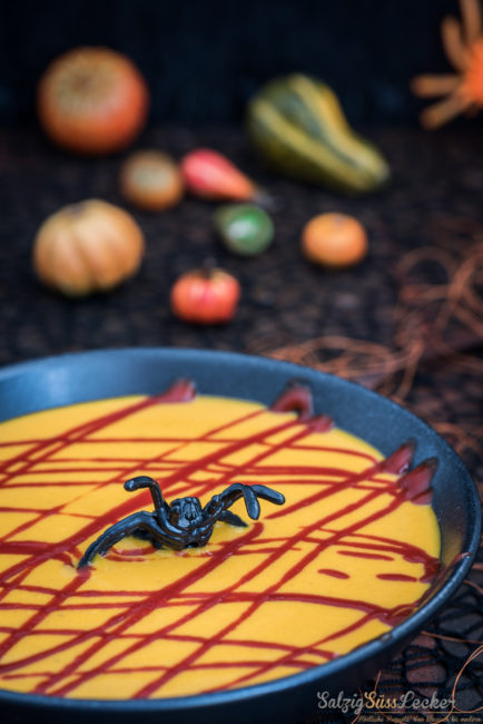 halloween-suppe-9