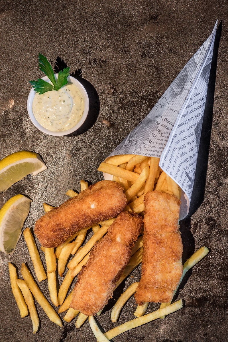 fish-and-chips-2