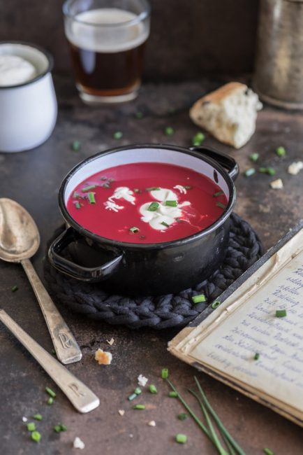 rote-beete-suppe-3