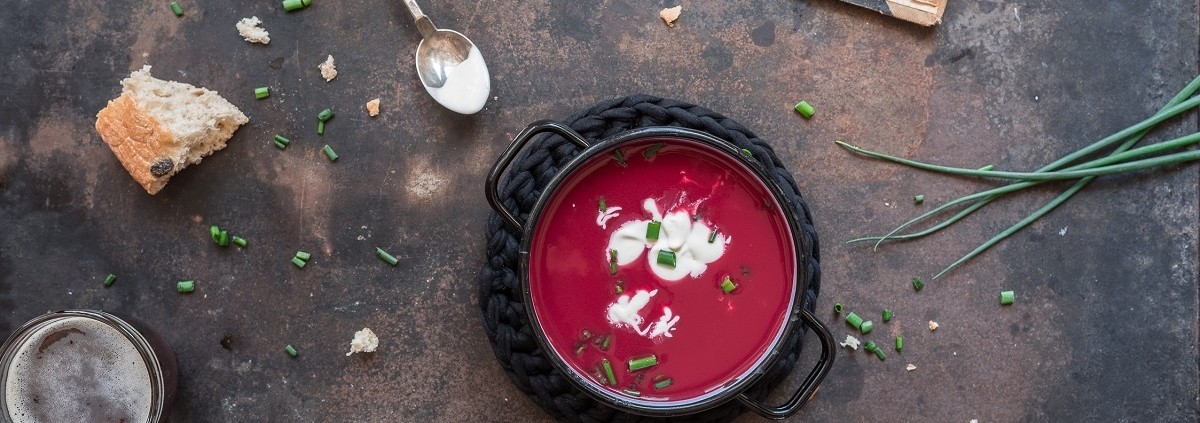 rote-beete-suppe-5