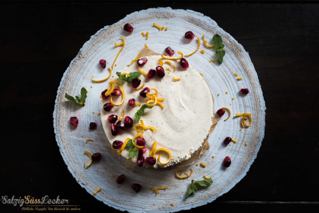 Advents-Chai-Tea-Cheesecake-1