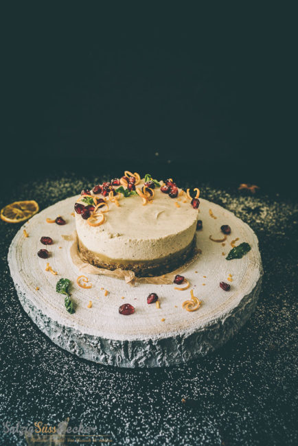 Advents-Chai-Tea-Cheesecake-4