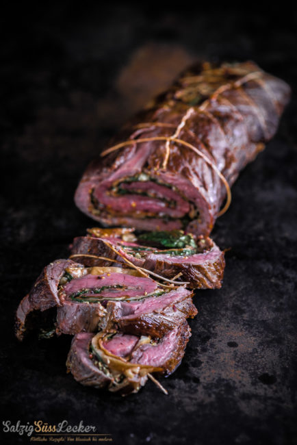 Flanksteak Roulade-6