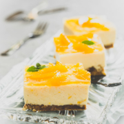 Mandarinen-Cheesecake-3