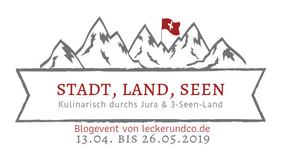 Blogevent-Stadt-Land-Seen-Blogbanner