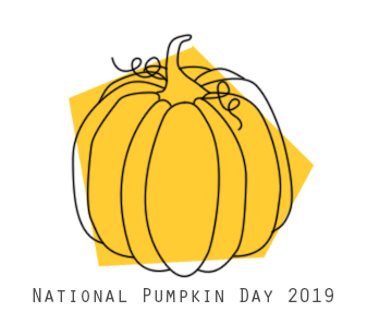 Pumpkin Day (2)