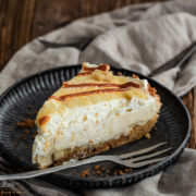 Banana Pudding Cream Pie (12 von 3)